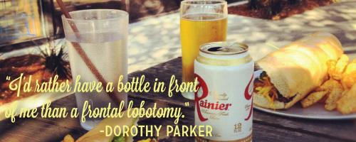 dorothy parker-02