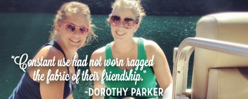 dorothy parker-03