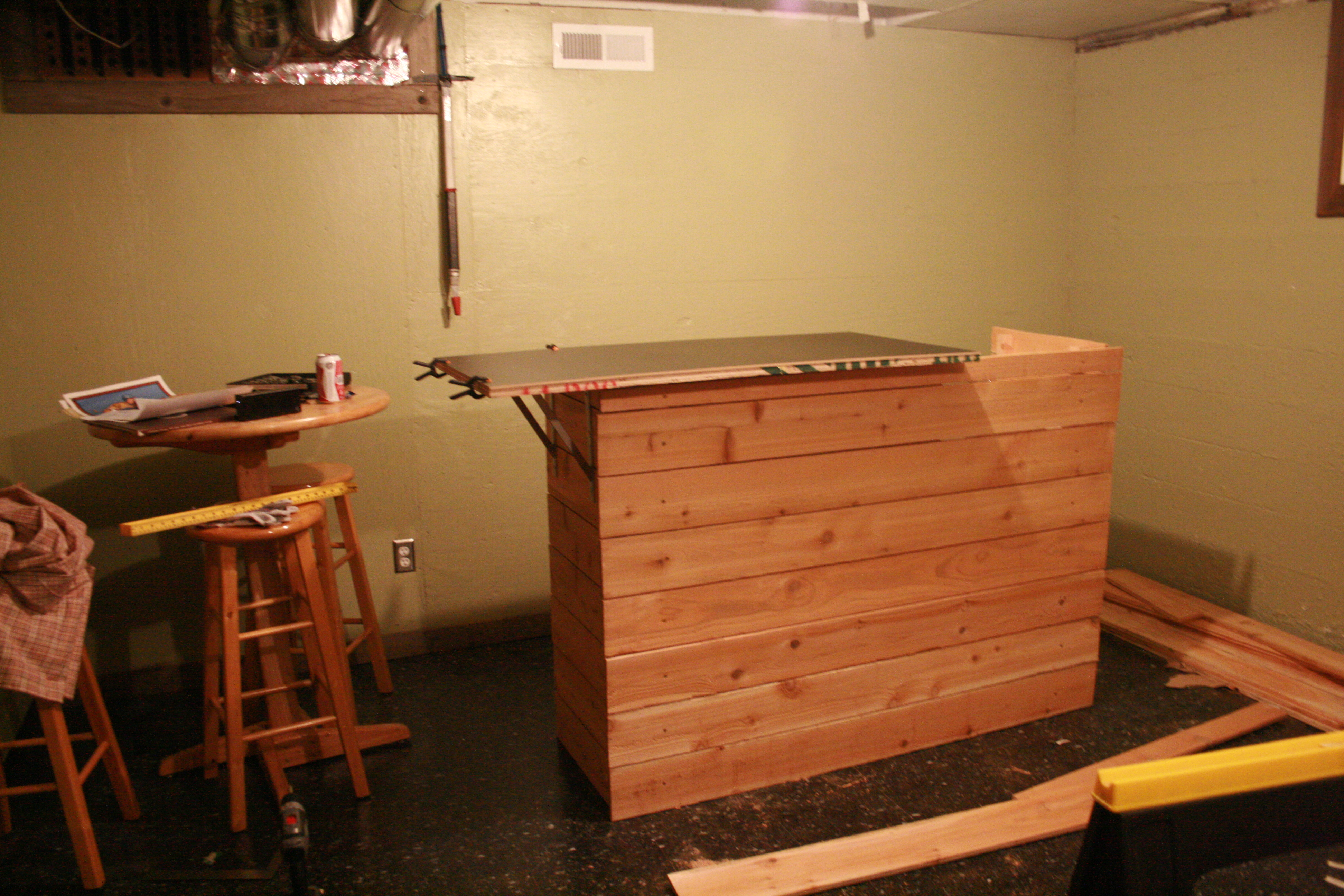 diy basement bar plans. Bar Plans Appealing Home Diy Photos  Best idea home design