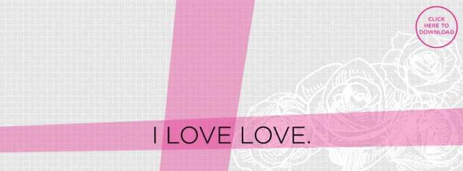 Love Love erinmaydesign CLICK HERE TO DOWNLOAD-03