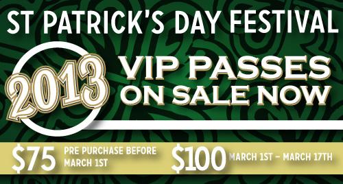 St Patrick's day VIP 2013 web-04
