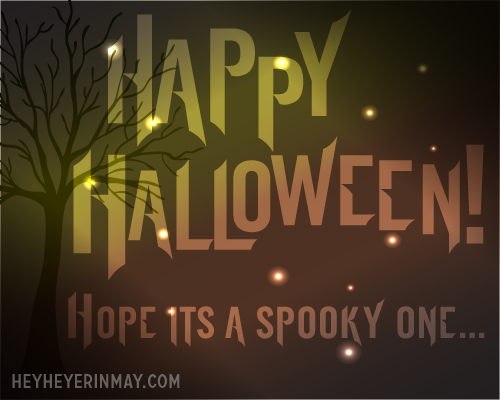 halloween graphic-01