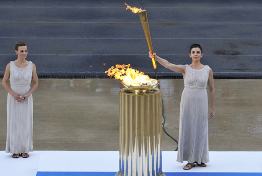 2012-olympic-torch-greece