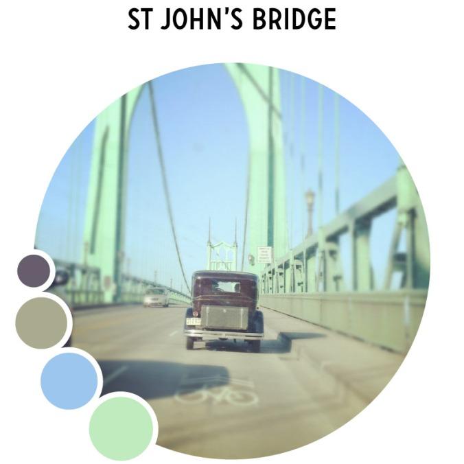 St Johns Bridge-01
