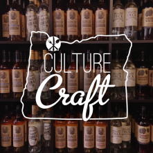 Culture Craft logo